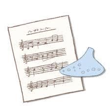 音楽を愛した方へ